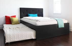 beds amusing queen bed frame for sale walmart bed frames beds