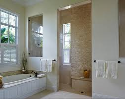 small bathroom walk in shower designs bathroom exciting shower