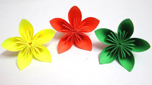 origami paper crafts choice image craft decoration ideas