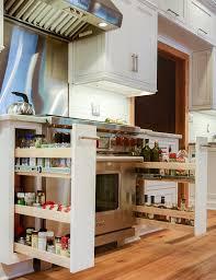 magasin de cuisine rennes cuisine pas cher rennes unique magasin cuisine bordeaux maison