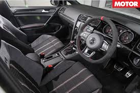 volkswagen golf 2017 interior volkswagen golf review golf 7 2015 2016 2017 whichcar