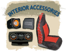 2009 jeep wrangler x accessories all things jeep jeep interior accessories for wrangler