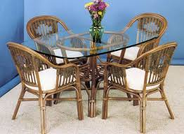 34 best dining sets images on pinterest dining sets dining
