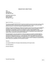 optometry cover letter example of medical assistant cover