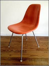 eames shell chair eames shell chair wooden legs 3d model eames