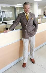 light brown monk strap shoes light brown chestnut monk strap shoes this is a blog about men s