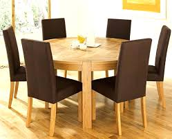 awesome interior dining room furniture chairs 6 design ideas with