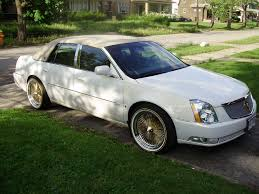 darknes1900 2006 cadillac dts specs photos modification info at