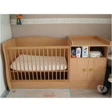 chambre de b b conforama lit de bebe conforama chambre bebe lit evolutif pas cher 0 conforama