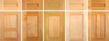 Shaker Cabinet Door Dimensions Shaker Cabinet Doors Shaker Cabinet Doors Dimensions Cabinet Doors