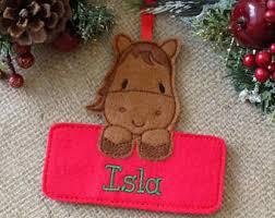 christmas decoration etsy