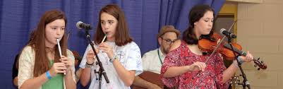 Makeup Classes Milwaukee Irish Music Lessons Milwaukee Irish Fest Of Music