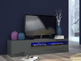 Meuble Tv Longueur Maison Et Mobilier D Intérieur Meuble Tv 2m Fresh Meuble Tv A Led Maison Et Mobilier D
