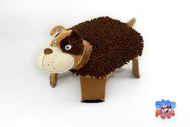 step up pets plush lion kid u0027s step stools