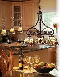 kitchen room minimalist luxury kitchen cabinets from wood