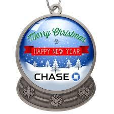 customized photo ornaments customized christmas ornaments custom logo christmas ornaments