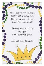 graduation lunch invitation wording graduation luncheon invitation wording baby doll costumes for
