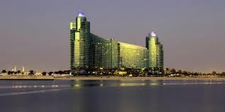 lexus dubai festival intercontinental residence suites dubai f c hotel by ihg