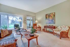 ottawa condo for sale in amberwood village 13 torrey pines court