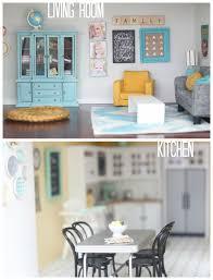 How To Make Homemade Dollhouse Furniture Making Dollhouse Furniture Home Design Ideas
