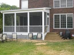 100 multi level home plans 100 split level house plan the