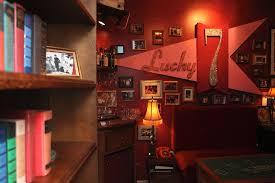 pixar offices the hidden speakeasy room found at pixar studios where steve jobs