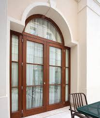 New Window Styles Luxurydreamhomenet - Window design for home