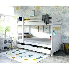 chambre brimnes chambre brimnes lit chambre a coucher brimnes secureisc com