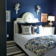 bedroom decor zebra print ideas for adults cool idolza bedroom pink design for girl with zebra print bed and navy blue wall interior small space
