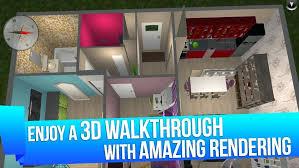 interior home design app home design app best home design apps intended for interior