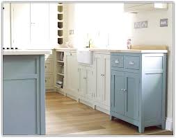 primitive kitchen islands kitchen cabinet ideas 7 primitive kitchen island furniture home