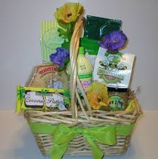 florida gift baskets basket creations by