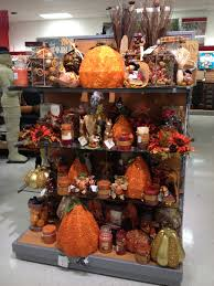 decorating for thanksgiving go to tj maxx for the home