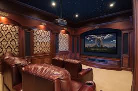 home theater design orlando fl property marketing tours in orlando fl