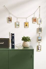 best 25 postcard display ideas only on pinterest postcard wall