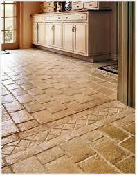 ceramic tile kitchen floor ideas tiles home decorating ideas
