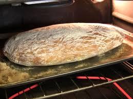 pane ciabatta fatto in casa ricetta pane ciabatta fatto in casa ricette di