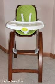 Dorel Juvenile Group High Chair Evenflo Babygo Travel High Chair Red Best Price Products I