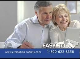 illinois cremation society cremation society of illinois
