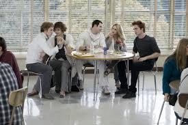 Edward Cullen Room Twilight Edward Cullen Authorstream