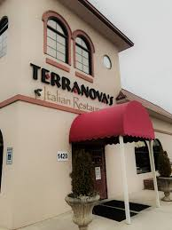 terranova s in huntsville al excellent italian cuisine with terranova s exterior late afternoon