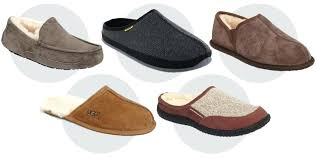 mens ugg slippers sale size 11 ugg scuff slippers for black mens on sale lahomeloanpro com