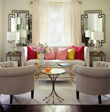 mirror in living room 37 beautiful decoration also mirror on the full image for mirror in living room 45 breathtaking decor plus placing a custom made