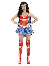 Halloween Costume Woman Valerie Perez Woman San Diego Comic 2006