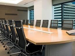 mobilier occasion bureau ausiris mobilier de bureau 134 bis rue d arnage 72000 le mans