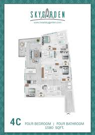 floor plans u2013 downtown charleston student apartments skygarden