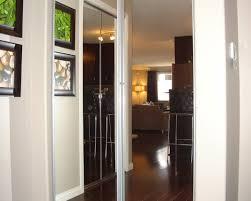 Home Decor Innovations Sliding Mirror Doors Sliding Closet Doors Hardware Closet Door Hardware Knobs Pulls