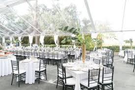 tent rentals jacksonville fl wedding rentals in jacksonville fl the knot