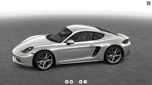 porsche cars white gt silver 718 cayman porsche porsche911 porschelife cayenne