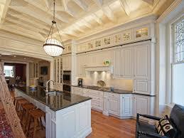 kitchen ceilings designs kitchen ideas ceiling decoration ideas step ceiling ceiling types